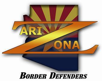 AZ Border Defenders